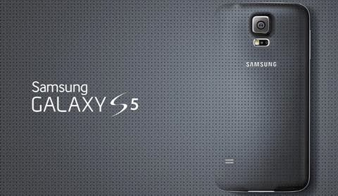 Samsung will be launching its super phone Galaxy S5 worldwide on 11th April