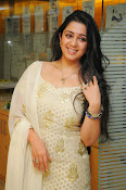 Charmee Latest Photos at Radio Mirchi-thumbnail-1