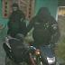 Suspeito de crimes em Estância morre em confronto policial