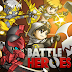 Battle Heroes Apk v.1.0 Direct Link
