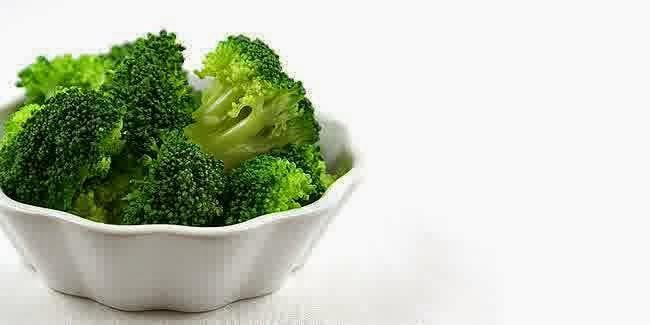 Kesehatan Mata dengan Sayur dan Buah Kuning