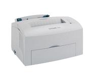 Lexmark E322