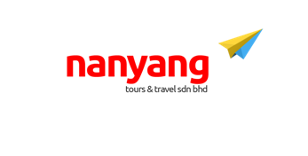 NanYang Tours Blog
