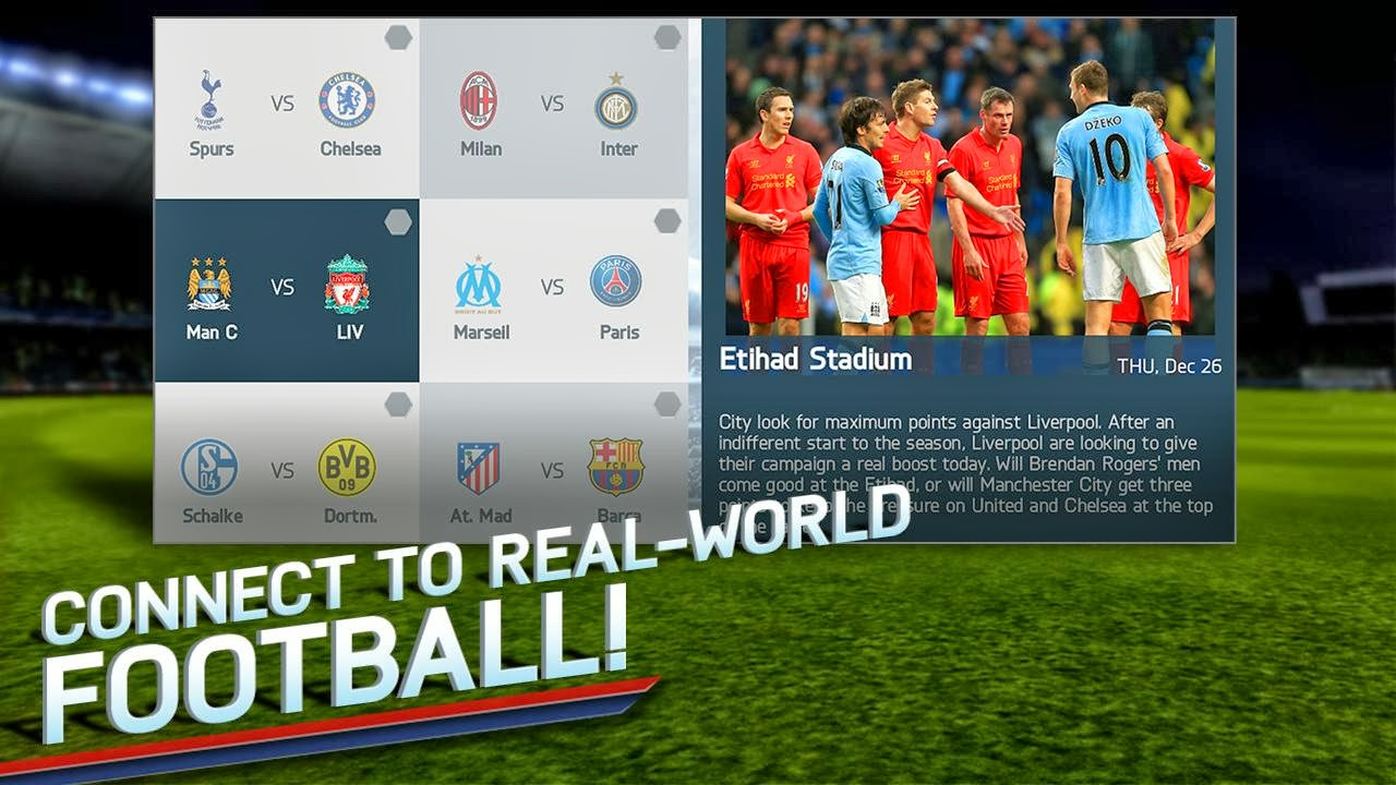 fifa 14 ea sports data file 13 mb compressed fifa 14 ea sports apk ...