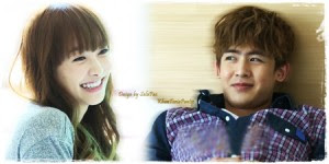 HOT FUN AND LOVE: khuntoria ep 50 eng sub, woojung couple ep 10 ...