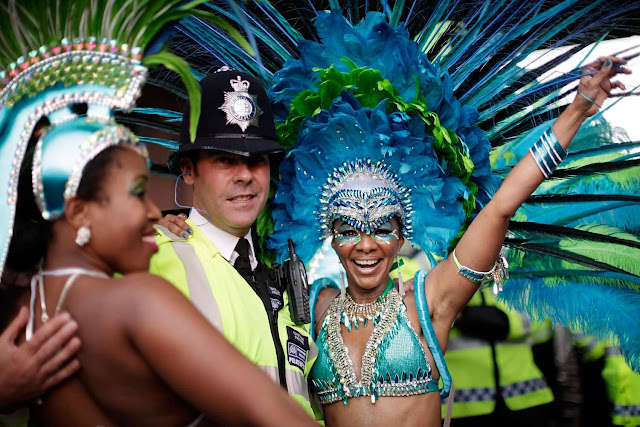 Notting Hill Carnival_europe_top10_world_carnival