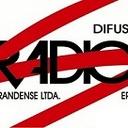 ouvir a Rádio Difusão FM 94,9 ao vivo e online Erechim