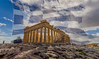 Άρθρα που αφορούν τη λεηλασία της αρχαίας Ελληνικής κληρονομιάς