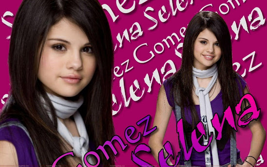 selena_gomez_high_school_girl_Fun_Hungama