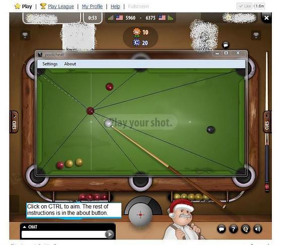 [Image: pool%2Blive%2Btour%2Bcheats%2Bhacks%2Btr...Bimage.jpg]