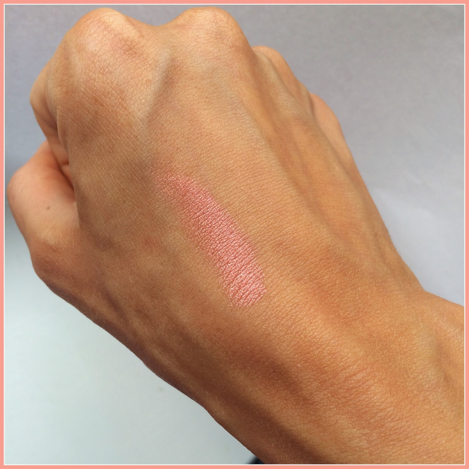 mac-sweet-and-sour-all-about-orange-swatch