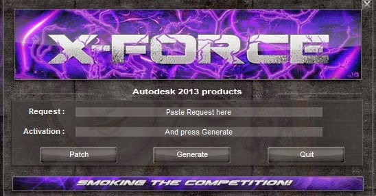 autocad 2010 64 bit activation code generator free download