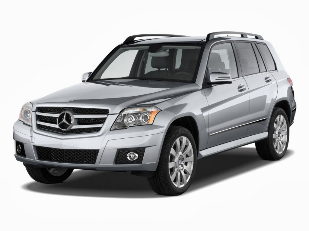 2015 Mercedes Glg Class Wallpapers Specification Prices