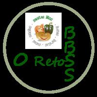 Nuevo apartado en Recetas BBSS