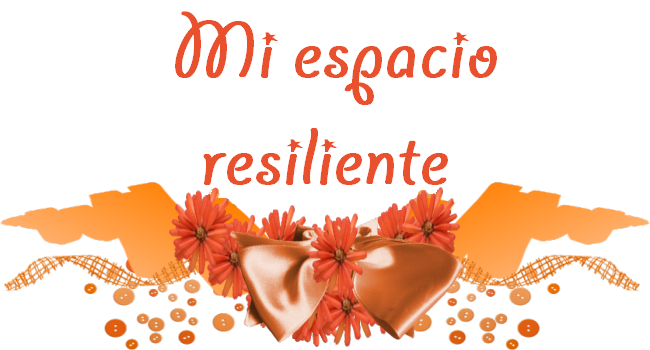 Mi Espacio Resiliente