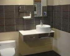 Sedot WC Sidoarjo Balongbendo