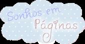 http://sonhos-em-paginas.blogspot.com.br/