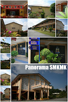 Panorama SMKMK