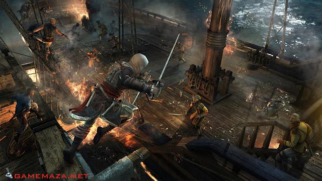 Assassins-Creed-IV-Black-Flag-Game-Download