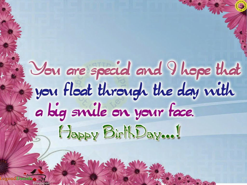 Mp3 Download Birthday Greeting Cards Best Happy Birthday Images Ever