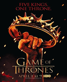 Game of Thrones Movie Download