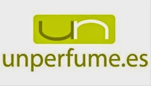 Perfumes online Unperfume