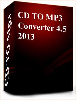 converter midi to mp3 online