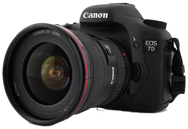 Canon eos 70d 18 - 135mm is stm kit 202 mp aps-c cmos sensor and digic 5+ 19 point cross-type af system