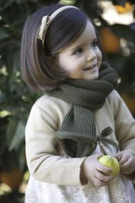 Elisa Menuts - Herbst-Winter 2012