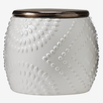 http://www.target.com/p/threshold-ceramic-cookie-jar-shell-white/-/A-14743945