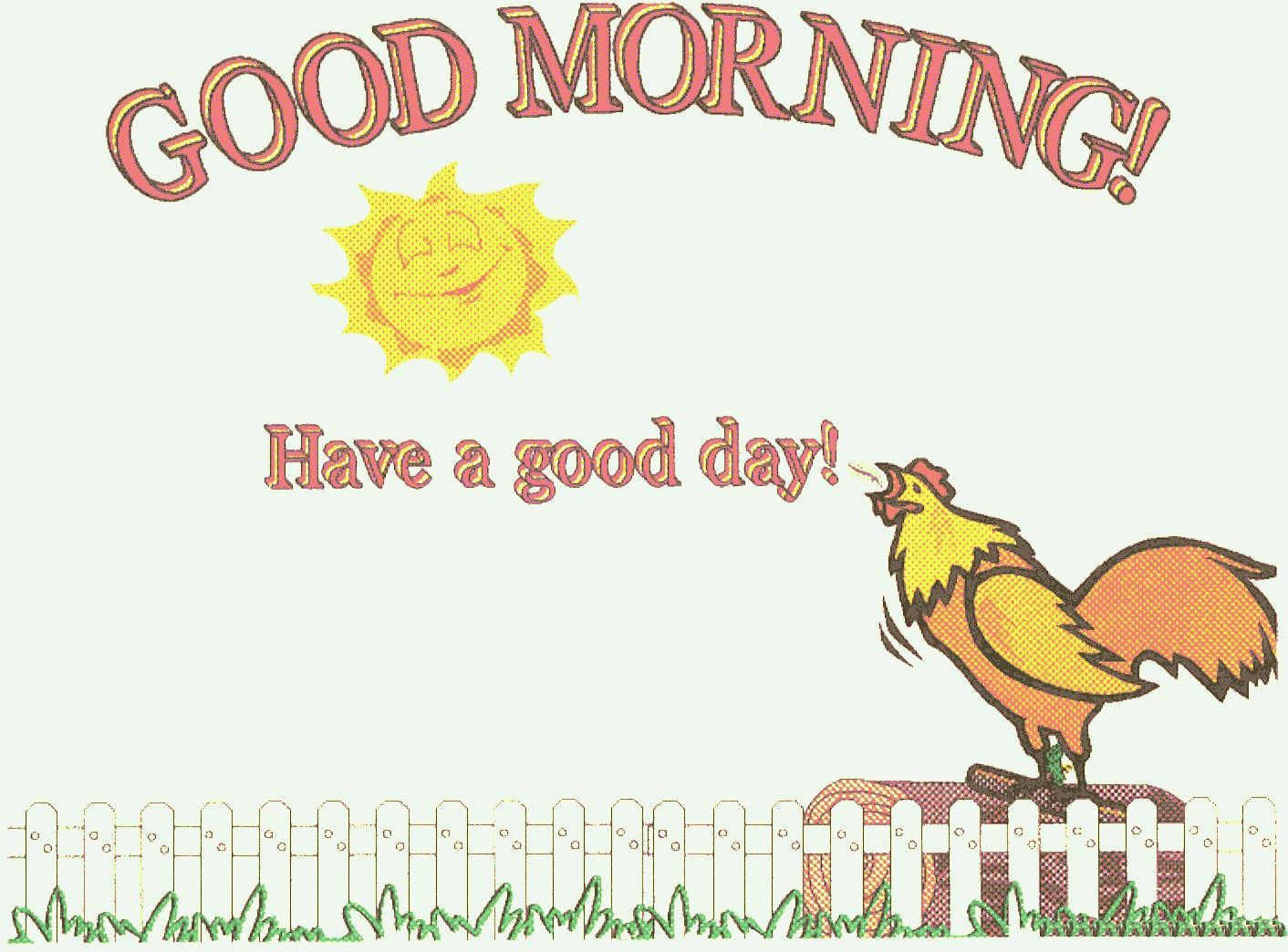 http://2.bp.blogspot.com/-YMdJSAgkFyc/UP1OrUO0eLI/AAAAAAAAIQE/dF84PMzfocc/s1600/good-morning-rooster+hd+wallpaper.jpg