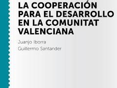 """Investigación: """"La Cooperación para el Desarrollo en la Comunitat Valenciana"""""""