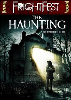 The Haunting 2009 Hollywood Movie Watch Online