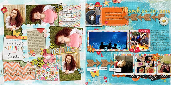 http://scraporchard.com/market/Flowers-and-Sunshine-Bundle-Digital-Scrapbook.html