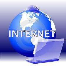 Memanfaatkan Internet Untuk Nonton Film