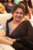 Raasi at Kalyana Vaibhogame movie audio-thumbnail-11