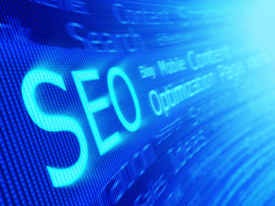 SEO Strategy and Content