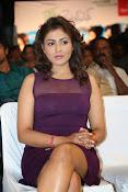 Madhu Shalini Glamorous photos-thumbnail-10