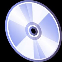 Cara Kerja CD dan DVD