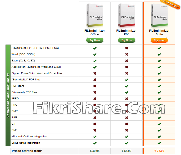 PDF to Word. PDF TO WORD; PDF TO EXCEL; PDF SOFTWARE; WORD TO PDF; PDF ...
