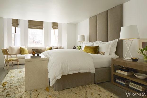 amenajari, interioare, decoratiuni, decor, design interior, culori neutre, contemporan, elegant, apartament,  dormitor