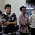 EIO Dan TSO  Menunjukan Prestasi Buruk Tidak Akan Ditawarkan Bertugas?