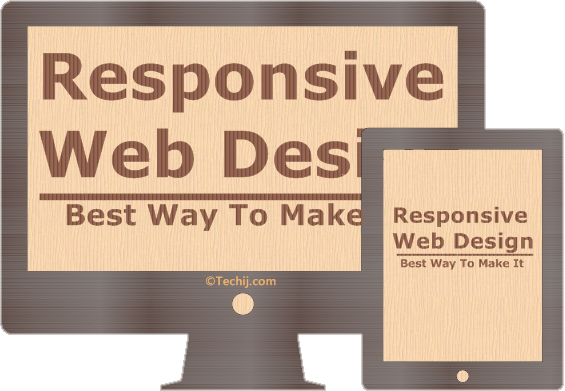 Best Responsive Website Designs