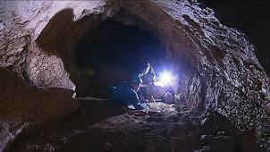 Néandertal avait une grotte... dans le Vercors !