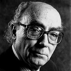 QUE HUMANIDADE É ESTA? – José Saramago