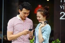 Đăng ký gói thoại T699 của Mobifone