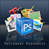 serials for Photoshop cs/2/3/4/5/6