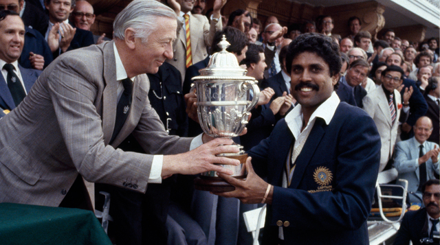 Kapil-Dev-world-cup-1983