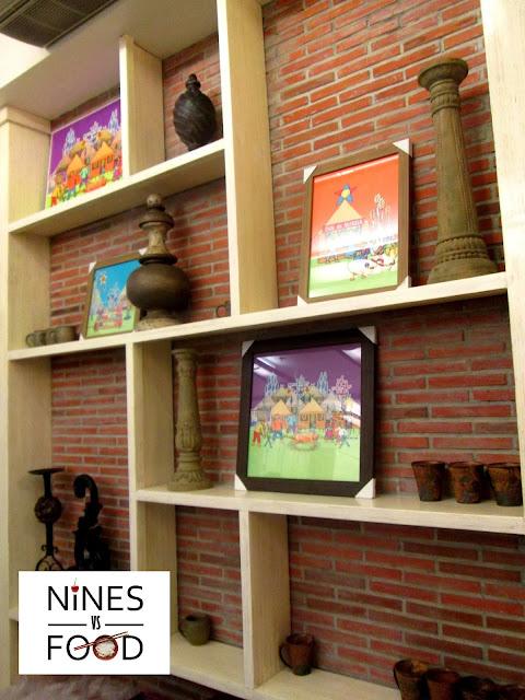 Nines vs. Food - Pan De Manila Pan De Donut-5.jpg