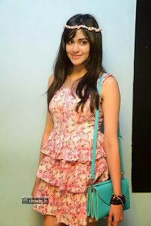 Adah-Sharma-Stills-at-Satya-2-Primiere-Show